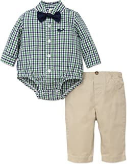 Best preppy pants with whales Reviews