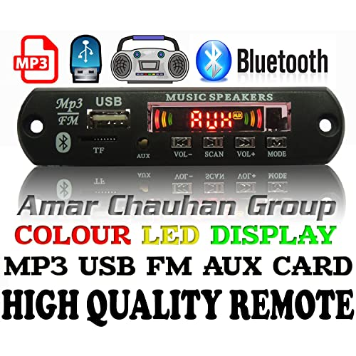 USB Amplifier: Buy USB Amplifier Online at Best Prices in