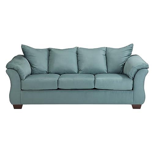 Magnificent Ashley Sleeper Sofa Amazon Com Uwap Interior Chair Design Uwaporg