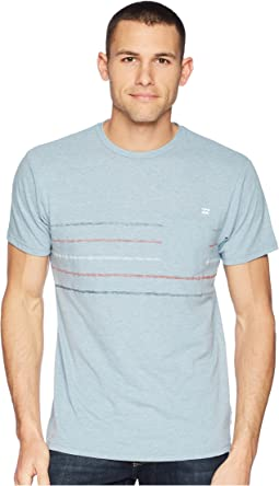 Team Stripe T-Shirt