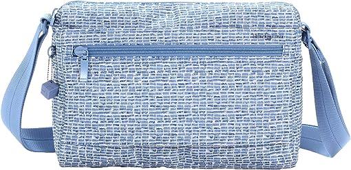 Craft Blue Print