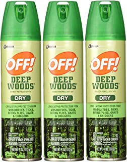 Best off insect repellent costco Reviews