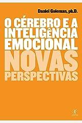 O cérebro e a inteligência emocional: Novas perspectivas eBook Kindle