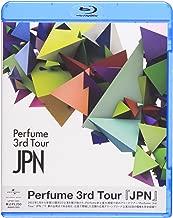 perfume concert dvd