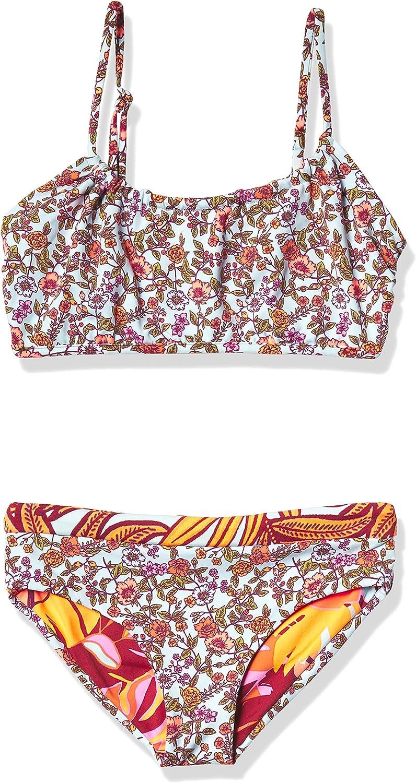 Maaji Detroit Latest item Mall Girls' Standard Swimwear