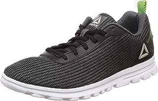 Reebok Men's Sweep Runner Running Shoes