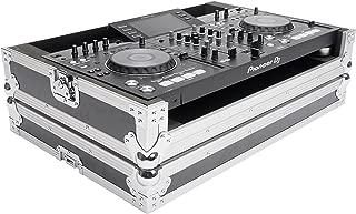 DJ Controller Case XDJ-RX2