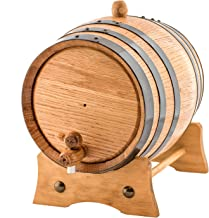 Best beer barrel bar Reviews