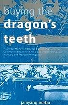 Buying the Dragons Teeth