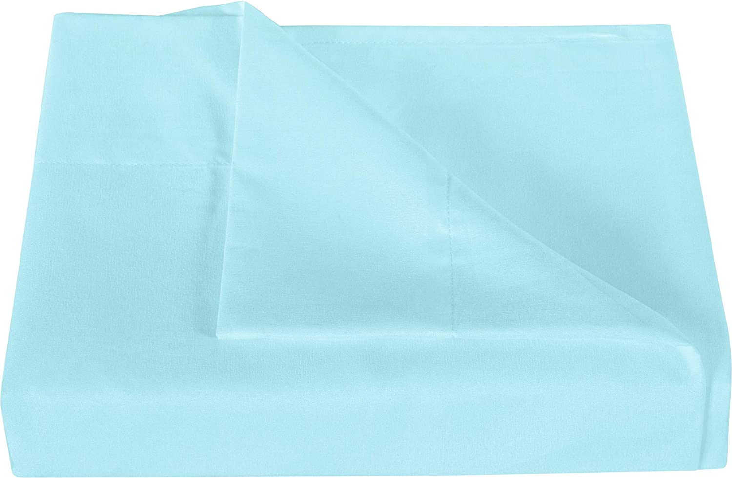 Golden Era 550 Las Vegas Mall Thead Count Supima Top Sheet We OFFer at cheap prices 1-Piece Flat Cotton