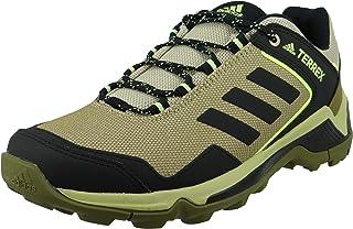 adidas Terrex Eastrail, Stivali da Escursionismo Uomo