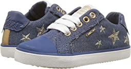 Geox Kids - Kilwi 13 (Toddler/Little Kid)