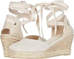 a224c45e8 Soludos Shoes Latest Styles + FREE SHIPPING | Zappos.com
