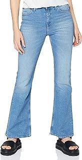 Lee Breese Jeans voor dames