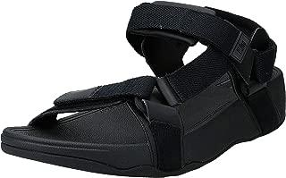 Fitflop Ryker Sandal Men 42 EU 9 US