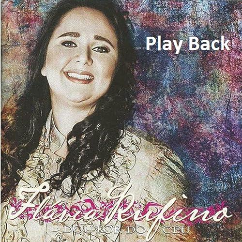 A Tua Presença Playback By Flávia Rufino On Amazon Music Amazoncom