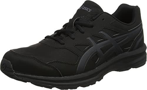 ASICS Gel-Mission 3, Chaussures de Cross Femme