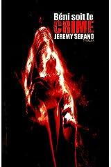 Béni soit le crime - thriller psychologique kindle - Format Kindle