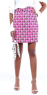 Versace A85624A232908 Gonne Minigonne Donna