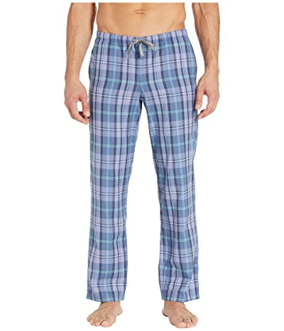 Life is Good Classic Sleep Pants (Moonstone Purple 2) Women