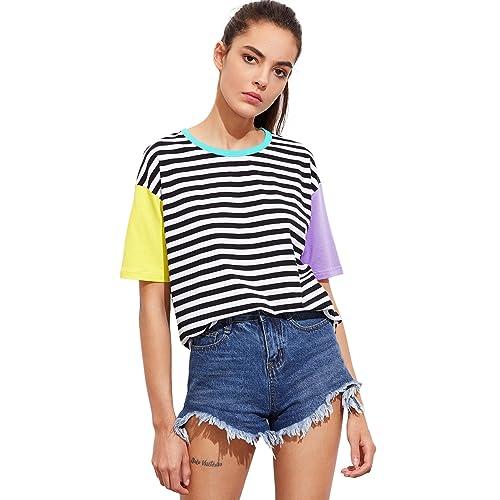 Women\u0027s Vintage Shirts Amazon.com