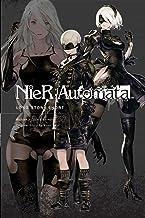 NieR:Automata: Long Story Short: 1