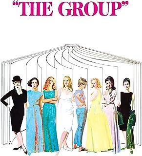 Bqool Group
