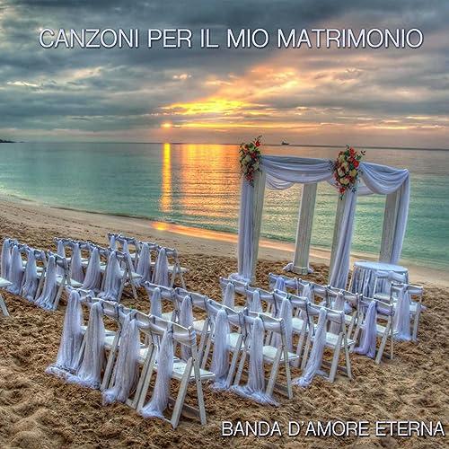 La Forza Della Vita By Banda D Amore Eterna On Amazon Music