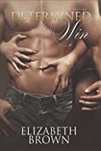 Determined to Win (The Determined Trilogy Book 3)