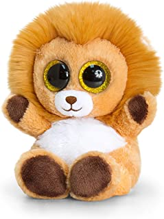 Keel Toys SF0443 Stuffed Toys 3 Years & Above,Multi color