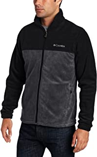 Columbia Men's Big