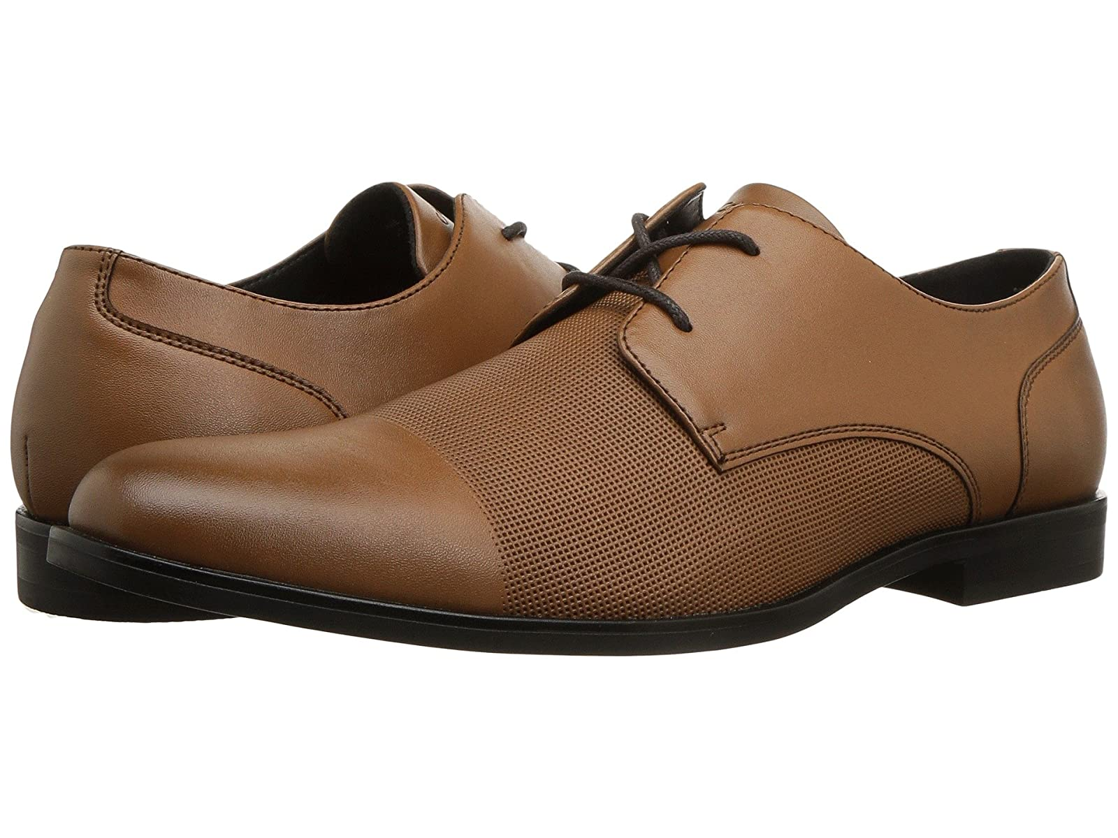 Calvin Klein AbelCheap and distinctive eye-catching shoes