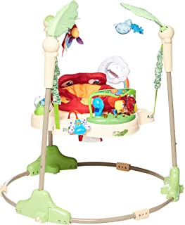 Other Baby Jumper Walker Bouncer Activity Seat