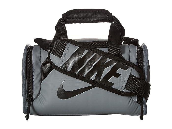 da31d3a17c Nike Kids Brasilia Insulated Medium Duffel at 6pm