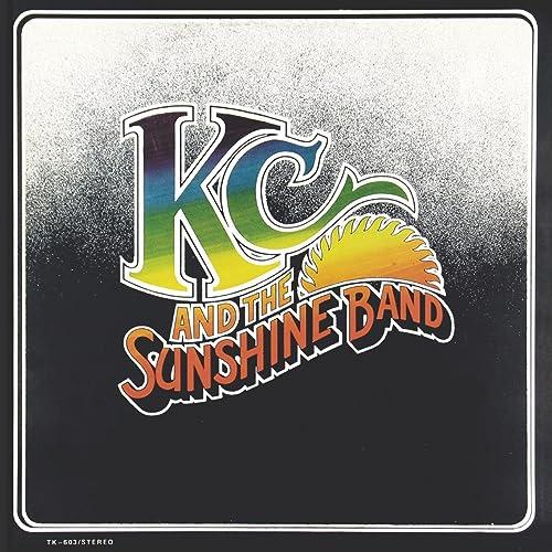 KC And The Sunshine Band de KC And The Sunshine Band en Amazon Music - Amazon.es