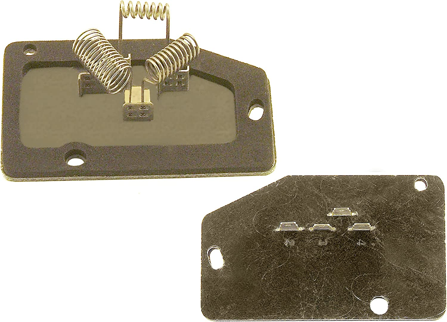 Max 48% OFF ACDelco GM Original Equipment 15-80840 Air Condition and half Heating