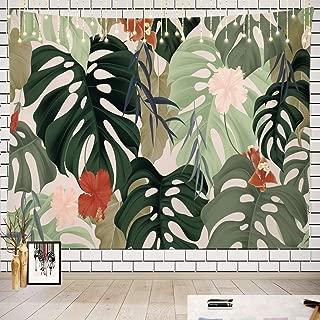 Best lotus banana leaf Reviews