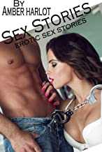 Sex Stories: erotic sex stories, taboo sex stories, short erotic stories, a collection of adult sex stories