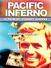 pacific inferno movie
