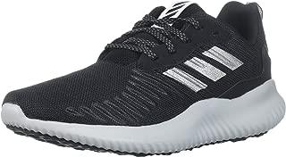 adidas Womens Alphabounce Rc W