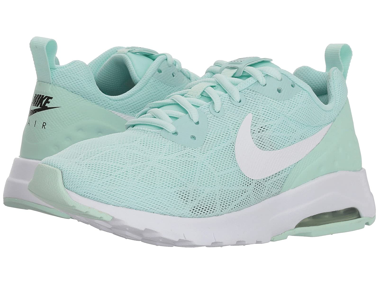 Nike Air Max Motion LW SECheap and distinctive eye-catching shoes