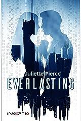 Everlasting Format Kindle