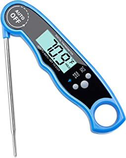 cooper atkins digital thermometer