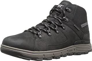 Men's Stiction Hiker Hiking Boot