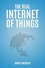 The Real Internet of Things