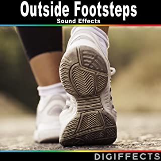 Best soldier footsteps sound effects Reviews