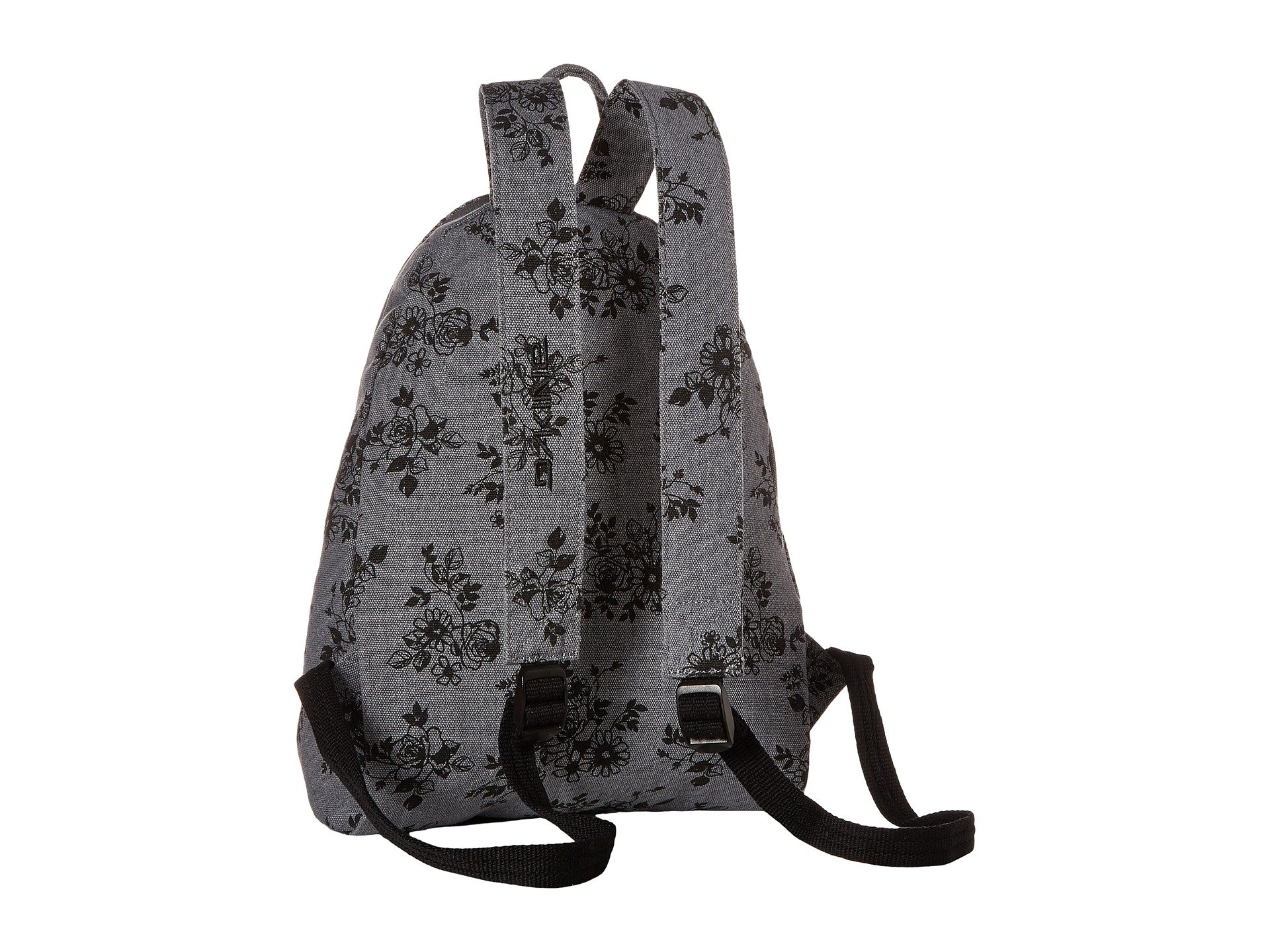 6 Rosie Dakine 5l Backpack Cosmo Canvas wB6qf4