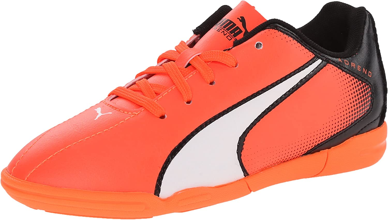 Puma Adreno Indoor Jr Soccer chaussures