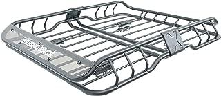 Rhino Rack Roof Mount Cargo Basket