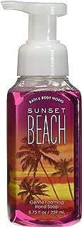 Best sunset beach soap Reviews
